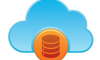 企业云存储
