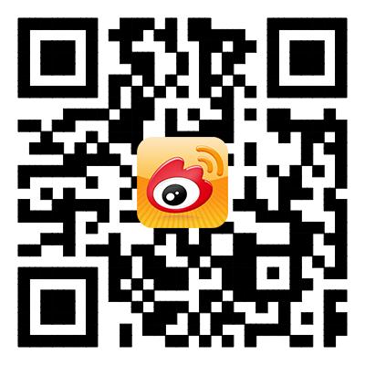 拓昂德官方微博